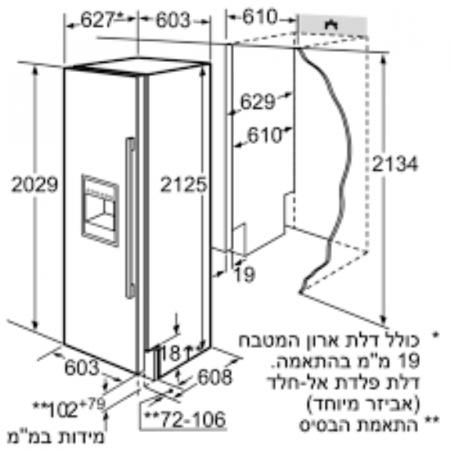 FI24DP32