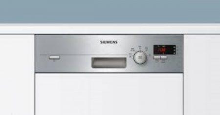 SR55E504EU
