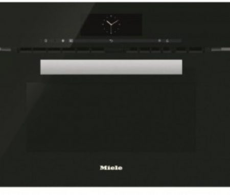 H6800BP BLACK