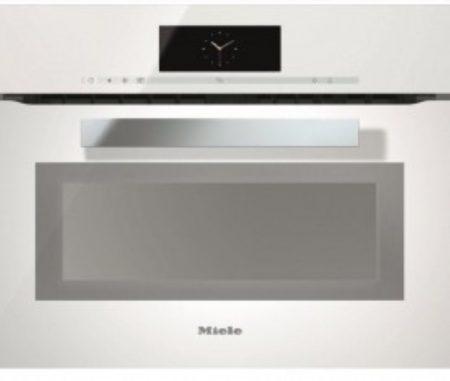 H6800BP WHITE