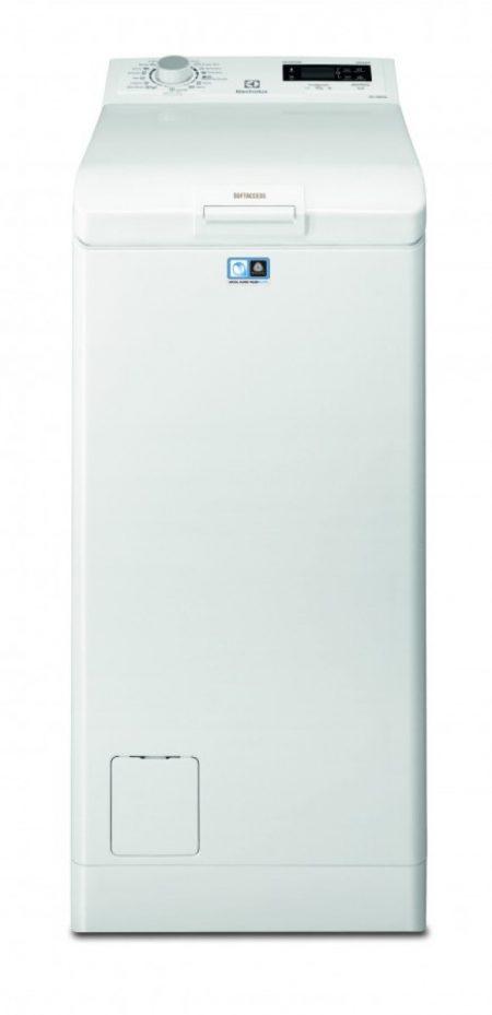 מותג חדש מכונת כביסה דגם EWT2276EOW אלקטרולוקס Electrolux | קרייזמן חשמל FO-93