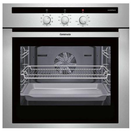 cf231254il constructa. Black Bedroom Furniture Sets. Home Design Ideas