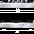 H70SDX 2 (Custom)