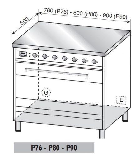 P76MP