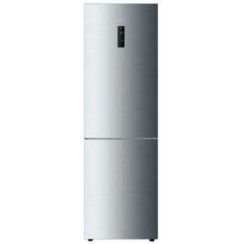 C3FE740CMJ