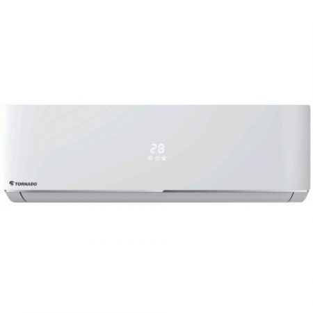 (TOP INVERTER 120A (WIFI