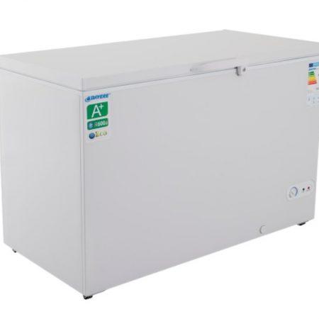 KDF400
