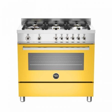 עדכון מעודכן תנור משולב רחב - מחיר ללא תחרות | קרייזמן חשמל MU-42