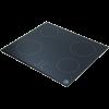 500TS ZP-VH6050-BK 1