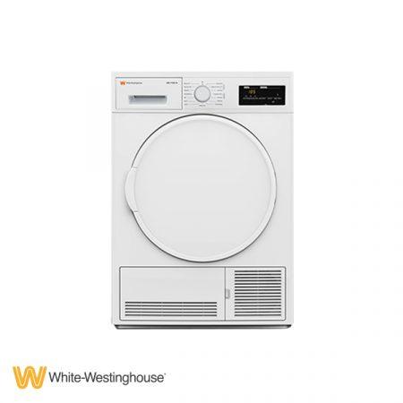 WD-7100-W